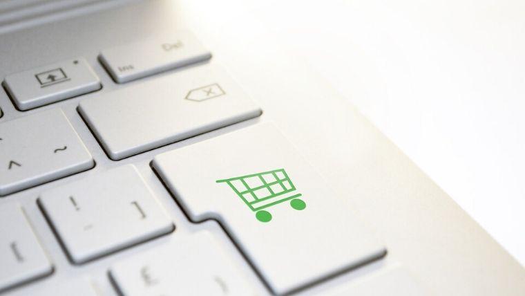 公式サイト以外での支払い方法とは?