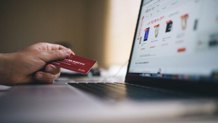 支払い方法④ プリペイドカード