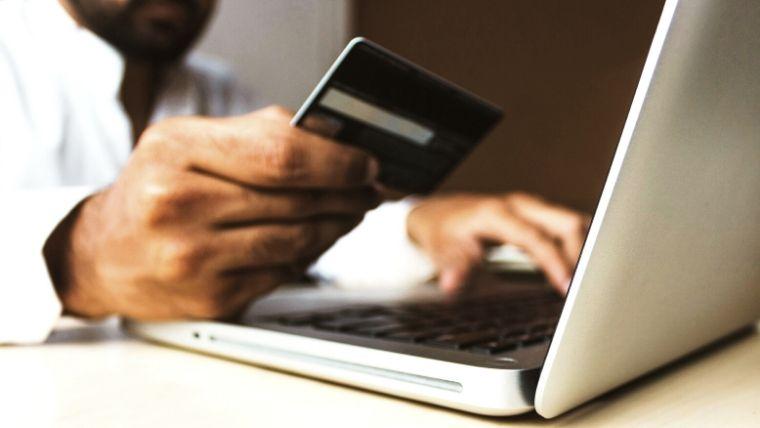 マイプロテインにおすすめなクレジットカードとは?