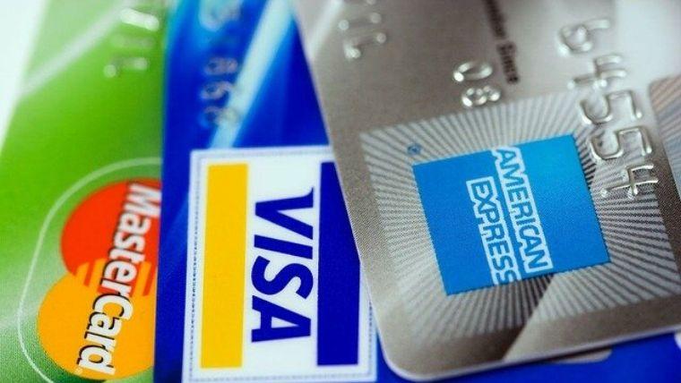 マイプロテインをクレジットカードで支払うべき5つの理由