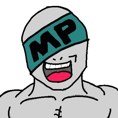 マイプロマン