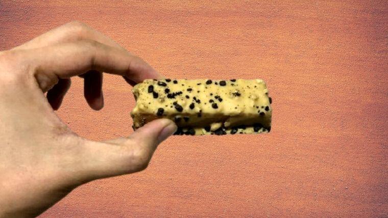 レイヤード「黒糖タピオカティー」のレビュー:商品の満足度